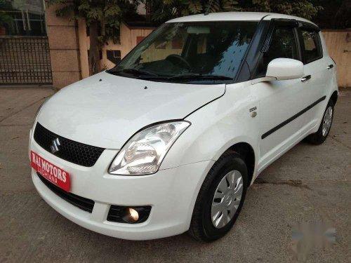 2011 Maruti Suzuki Swift VDI MT for sale in Ludhiana