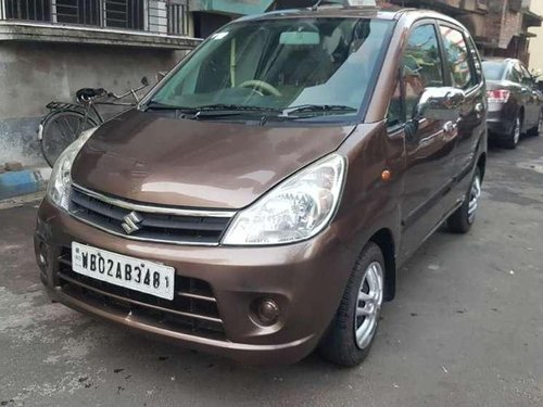Used 2012 Maruti Suzuki Zen Estilo MT for sale in Kolkata