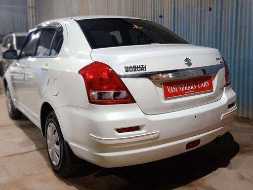Maruti Suzuki Swift Dzire VXI, 2008, Petrol MT in Coimbatore