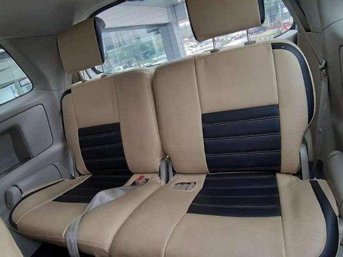 Used Toyota Innova 2011 MT for sale in Kochi