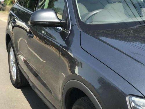 Audi Q3 2.0 TDI quattro Premium Plus, 2013, Diesel AT in Jalandhar