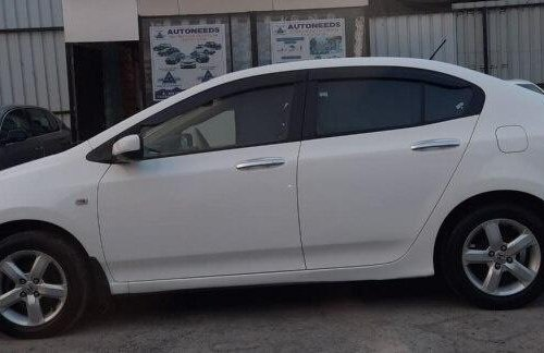 2010 Honda City 1.5 V AT for sale in Pune-7