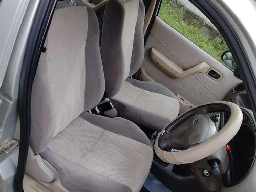 2008 Ford Ikon 1.3 Flair MT for sale in Kochi