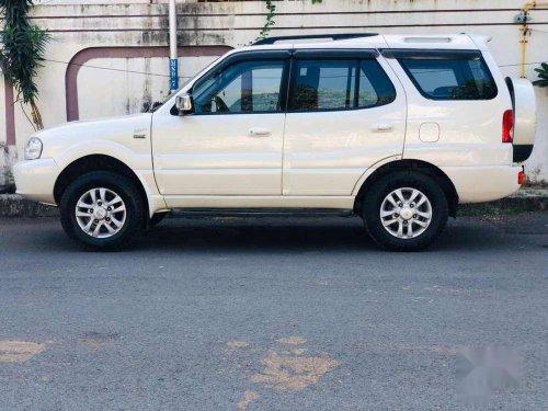 Used 2011 Tata Safari MT for sale in Surat