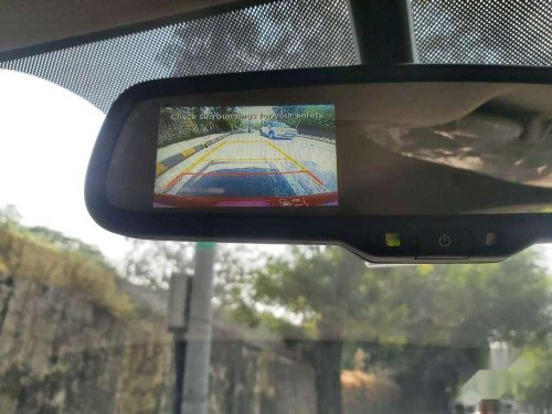 Used 2015 Hyundai Elite i20 MT for sale in Mumbai