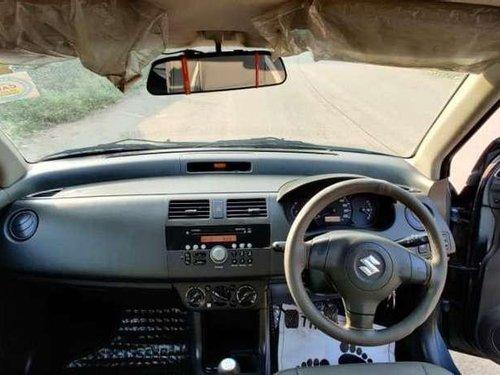 2008 Maruti Suzuki Swift Dzire MT for sale in Pune