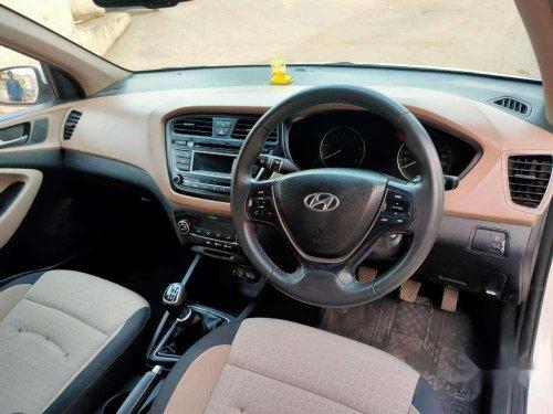 2015 Hyundai Elite i20 Sportz 1.2 MT in Ahmedabad