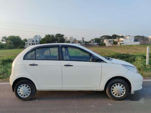 2012 Tata Vista MT for sale in Rajkot