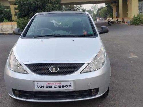 Tata Indica Vista 2009 MT for sale in Pune