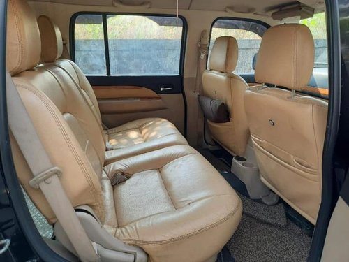 Ford Endeavour 4x2 XLT 2008 MT for sale in Mumbai