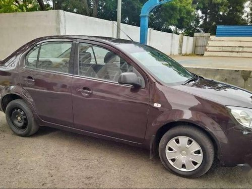 Used 2010 Ford Fiesta MT for sale in Comfortline
