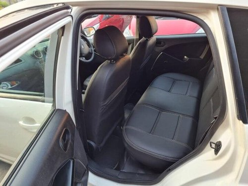 2013 Ford Figo Petrol EXI MT for sale in Pune-1