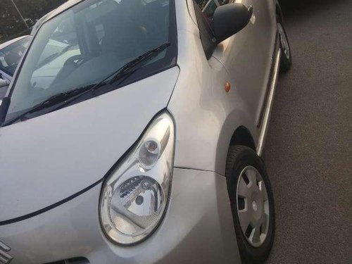 Used 2010 Maruti Suzuki A Star MT for sale in Chandigarh -7