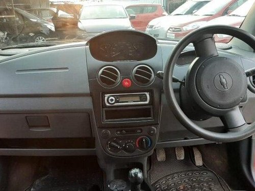 Chevrolet Spark 1.0 LS 2008 MT for sale in Pune