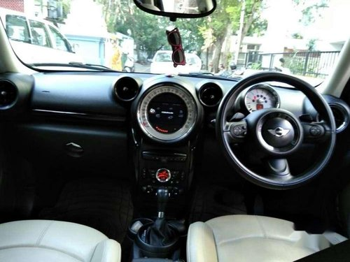 Mini Cooper D 2013 AT for sale in Chennai