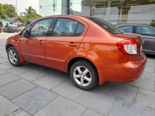 Used 2007 Maruti Suzuki SX4 MT for sale in Chennai-3