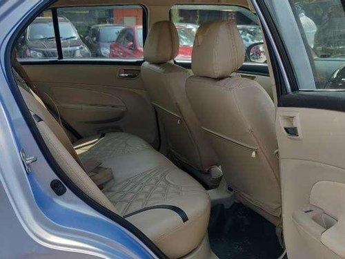 2016 Maruti Suzuki Swift Dzire MT for sale in Chennai