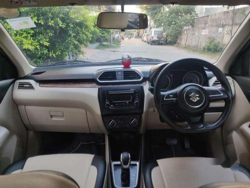 Used 2018 Maruti Suzuki Swift Dzire MT in Hyderabad