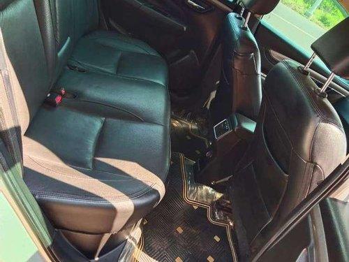 Used 2016 Maruti Suzuki Ciaz MT for sale in Sangli