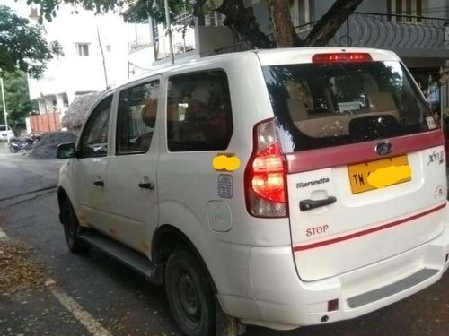 Mahindra Xylo D2 BS III 2014 MT for sale in Chennai