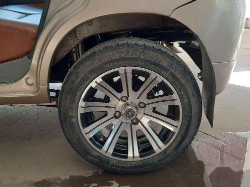Used 2013 Maruti Suzuki Alto K10 LXI MT  in Coimbatore