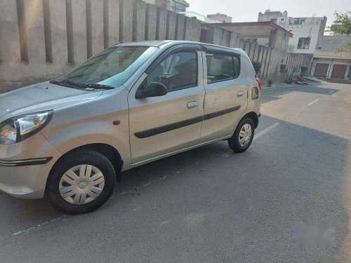 Maruti Suzuki Alto 800 VXI 2013 MT for sale in Amritsar