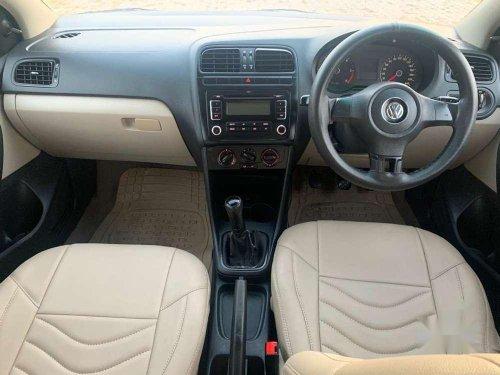 Volkswagen Polo Comfortline, 2011, Diesel MT in Chandigarh