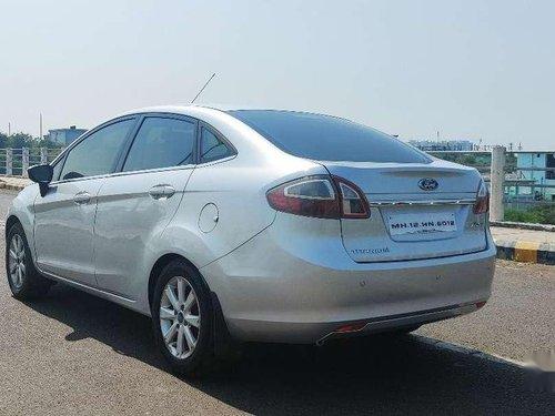 Ford Fiesta 2012 MT for sale in Nashik