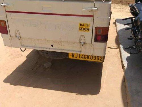 2018 Mahindra Bolero MT for sale in Jaipur