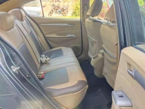2010 Honda City MT for sale in Chennai