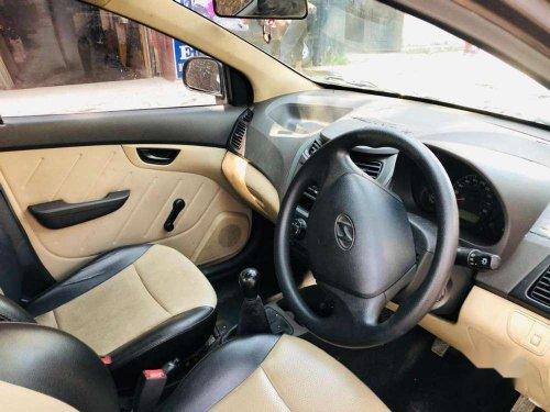 Used 2015 Hyundai Eon D Lite MT in Kolkata