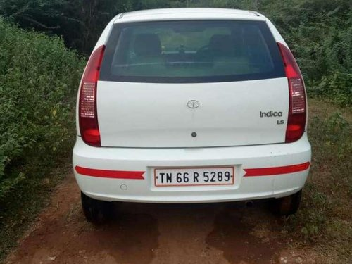 2016 Tata Indica MT for sale in Thanjavur