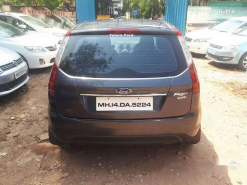 2011 Ford Figo Diesel ZXI MT for sale in Pune