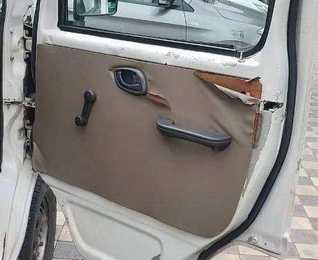 2015 Maruti Suzuki Eeco 5 MT in Vadodara