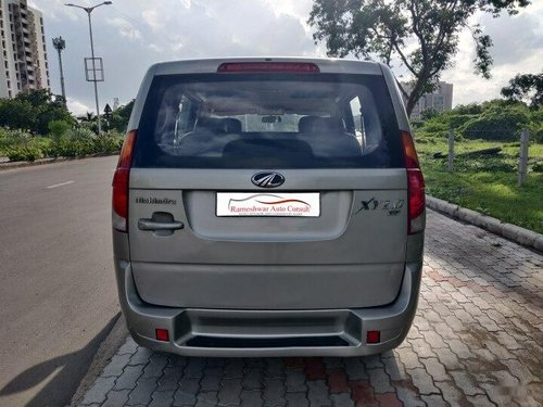Mahindra Xylo D2 2011 MT for sale in Ahmedabad