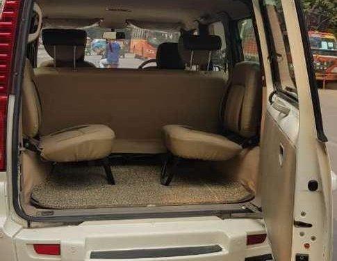 2013 Mahindra Scorpio MT for sale in Gurgaon