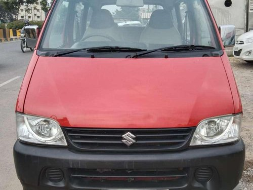 Maruti Suzuki Eeco 2015 MT for sale in Hyderabad