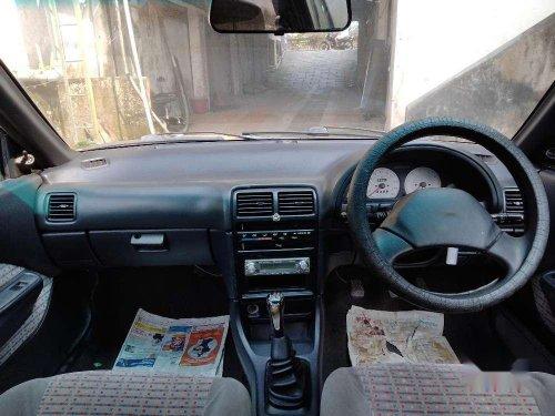 Maruti Suzuki Esteem LXi BS-III, 2005, Petrol MT in Kochi