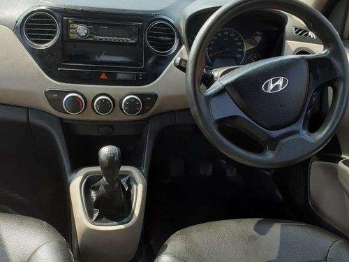 2015 Hyundai Grand i10 Magna MT for sale in Chennai