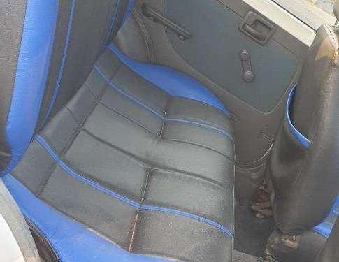 2010 Maruti Suzuki 800 MT for sale in Anand