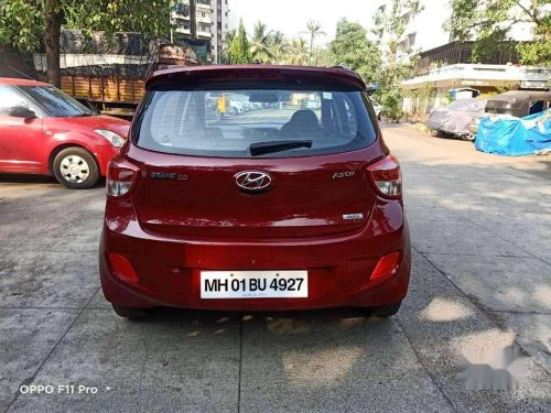 2014 Hyundai Grand i10 Asta MT in Mumbai-3