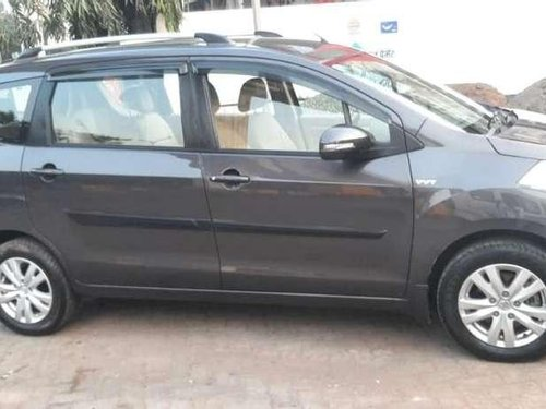 Maruti Suzuki Ertiga ZXI Plus , 2018, Petrol MT in Pune