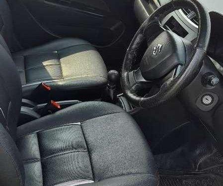 2016  Maruti Suzuki Swift VDI MT for sale in Erode