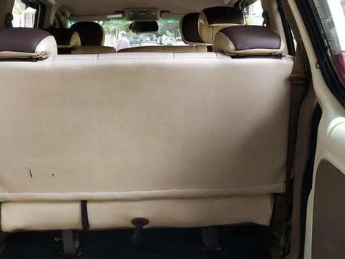 Used 2011 Mahindra Xylo E8 MT for sale in Nagar