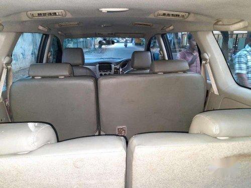Toyota Innova 2012 MT for sale in Chennai