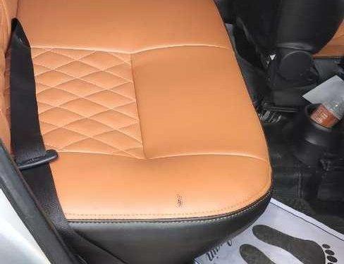 Used 2017 Toyota Etios GD MT in Hyderabad