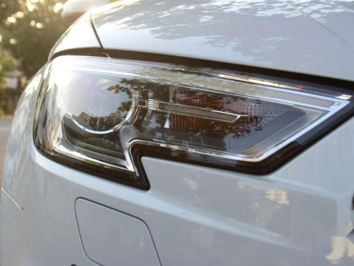 Used Audi A3 2019 AT for sale in Ahmedabad