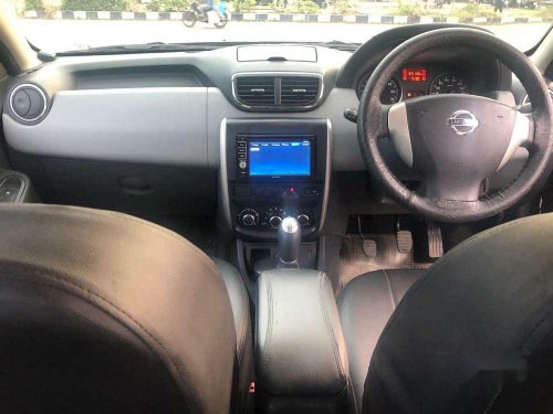 2013 Nissan Terrano XL MT for sale in Pune