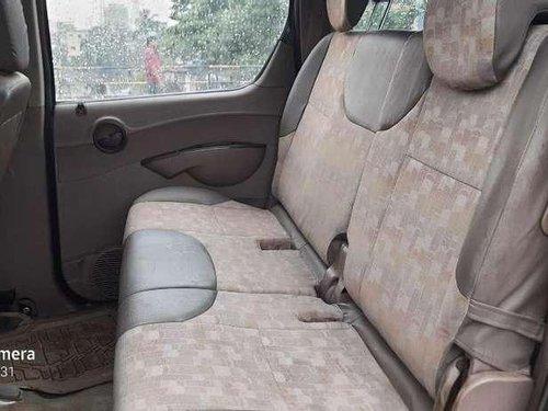 2009 Mahindra Xylo E4 ABS BS IV MT in Kalyan