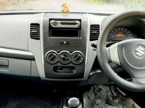 Maruti Suzuki Wagon R LXI 2011 MT for sale in Coimbatore